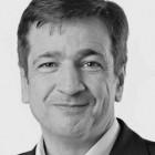 Jean-Francis Dauriac