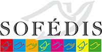 logo-Sofedis