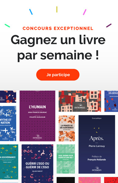 concours-mobile