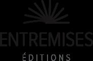Logo Entremises éditions